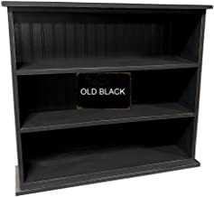 Best old pine bookcase Reviews