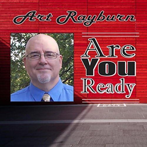 Art Rayburn