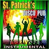 St. Patrick's Disco Pub (Instrumental)