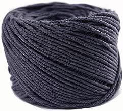 Best cotton cord michaels Reviews
