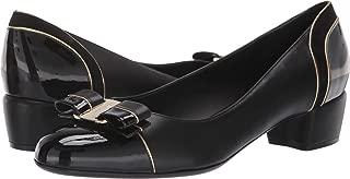 Best ferragamo patent leather shoes Reviews