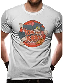 Best tom and jerry clothes uk Reviews