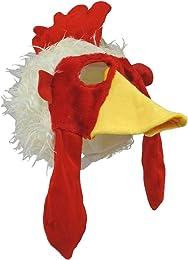 Best chicken hats for kids
