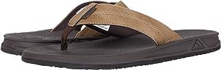 Reef Men's Sandals Element TQT |