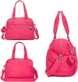 Women's New Weekend Solid Tote