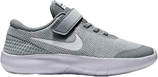 Nike Kids Flex Experience RN 7 (PSV) Running Shoes