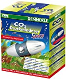 Dennerle 3063 CO2 Druckminderer Space