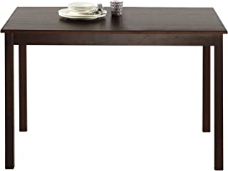Dining Table Kitchen Table Dining Room Table Small...