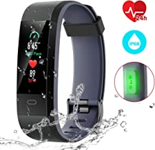 Best cheaper alternatives to fitbit Reviews