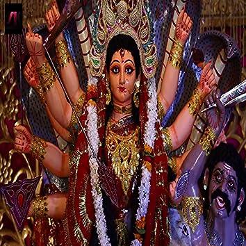 Maya Sherawali (Bhojpuri Devotional)
