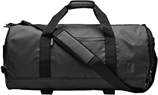 Pipes 45L Duffle-All Black