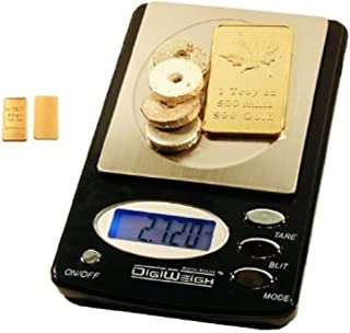 1 Mini Digital Troy Ounce/pennyweight Pocket Scale for Gold Dredge/sterling 999 Silver Bar, Coins, Bullion, Dollar, Scrap Jewelry, Victoria Porcelain Bronze Plates, Cast Iron Gothic Vent, Arcadia Classics Wrought Iron, Iron Heart Shaped Padlock