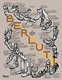 Image of Berluti: At Their Feet