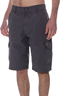 Portes New Pantalones Cortos para Hombre