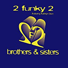2 funky 2 brothers and sisters remix