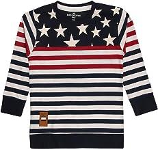 BodyGlove Boys' T-Shirt