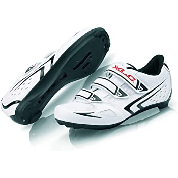 Zol Stage chaussures pour le cyclisme vélo de route Chaussures Spin Chaussures