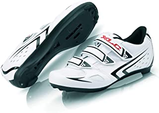 comprar comparacion XLC Road-Shoes CB-R04 - Herramienta Manual para Bicicletas