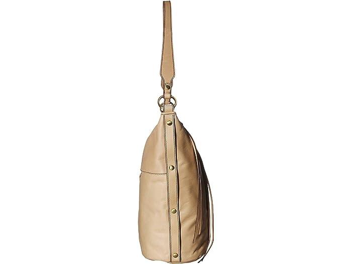 Hobo Torin - Brand Bags