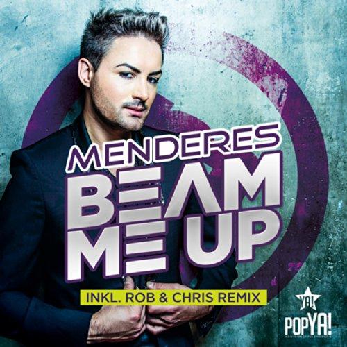 Beam Me Up (Radio Edit)