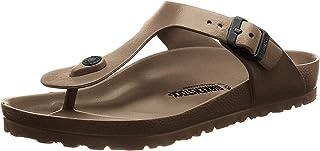 Best Unisex Gizeh Essentials EVA Sandals Review