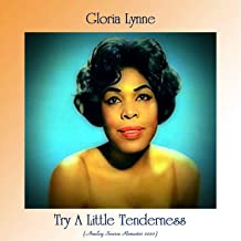 Try A Little Tenderness (Analog Source Remaster 2020)