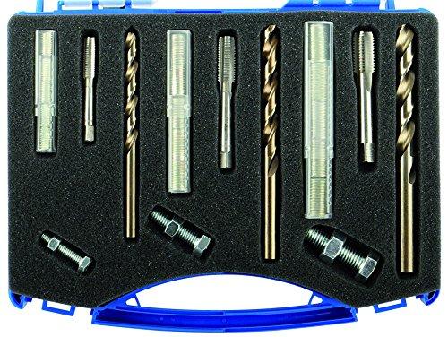 Kunzer 72400 Gewindereparatur-Werkzeug