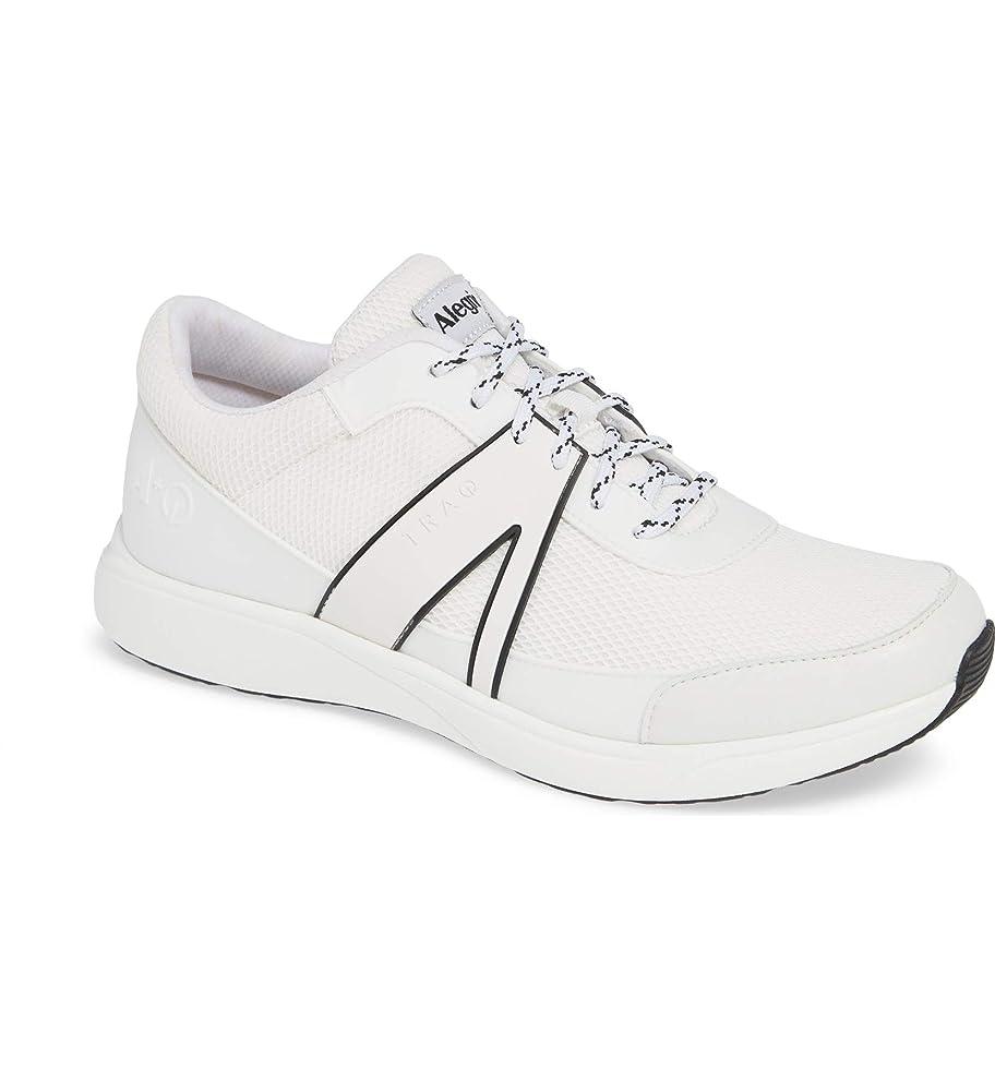 皿医薬品ハプニング[アレグリア] レディース スニーカー Qarma Sneaker (Women) [並行輸入品]