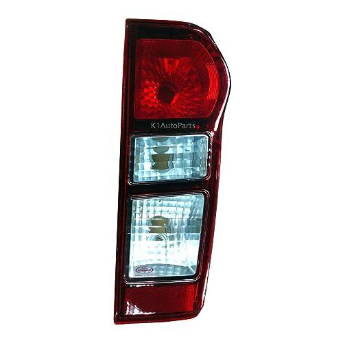 (RH) Standard Tail Light Lamp Normal Type Isuzu D-max Dmax 2012 2013