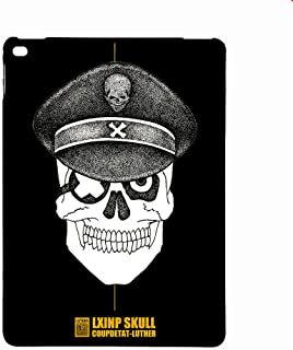 Tyboo Pc Personalised Cases For Ipad Pro 12.9
