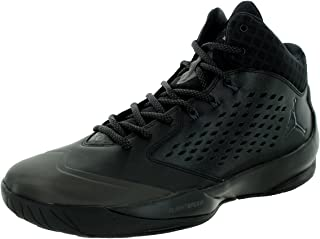 Rising HIGH Basketball Shoes
