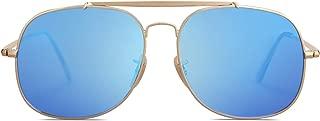 oculos de sol retro