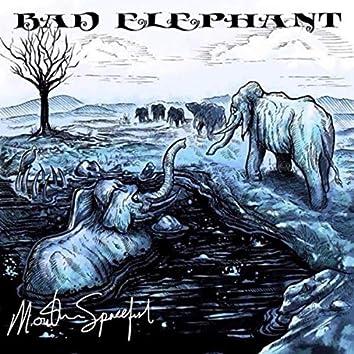 Bad Elephant