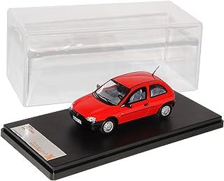 Suchergebnis Auf Für Opel Corsa B Modellauto Spielzeug