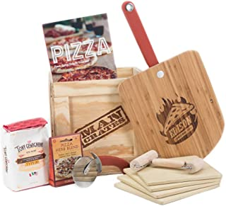 Best pizza grilling kit Reviews