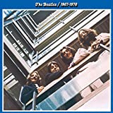 Beatles,the: The Beatles 1967 1970 (Audio CD)