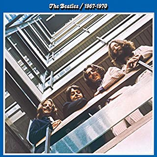 The Beatles 1967 1970 (B003YNFYD8) | Amazon price tracker / tracking, Amazon price history charts, Amazon price watches, Amazon price drop alerts
