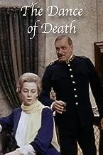 Dance of Death (1970)