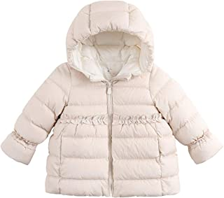 Best power down series coats Reviews