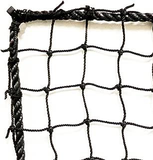 Best lacrosse backstop net Reviews