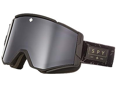 Spy Optic Ace