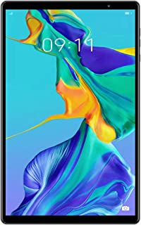 TECLAST P10HD Android 9.0 タブレット 10.1インチ FHD 1920*1200 IPS 4G LTE 通話 タブレット オクタコア SC9863A 1.6GHz 3GB RAM 32GB ROM 2.4G/5G WIFI Bluetooth5.0 GPS