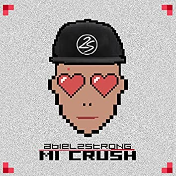 Mi Crush