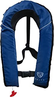 Best mustang inflatable pfd sale Reviews