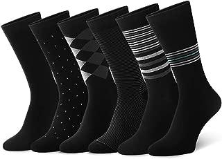 Best ben sherman socks Reviews