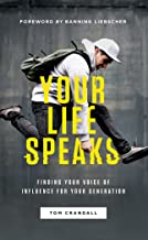 Best your life speaks Reviews