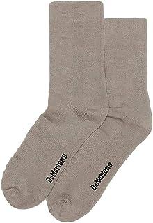 Dr Martens Mens Double Doc Sock
