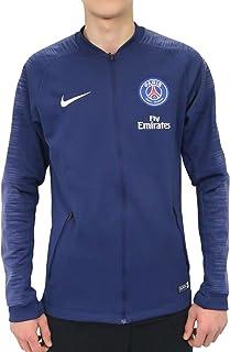 61f2ccfbb1010 Amazon.fr   PSG - Vêtements techniques et spéciaux   Vêtements