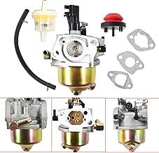 WFLNHB Carburetor for Troy-Bilt Storm 2410 2420 2620 2690 2690XP 170-SU 270 Snow Blower