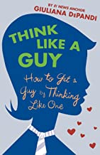 Best think like a guy Reviews